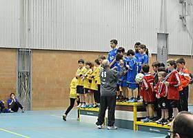 18. Januar 2015: Nachwuchs-Finalrunde in Neuendorf_4