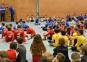 18. Januar 2015: Nachwuchs-Finalrunde in Neuendorf_52