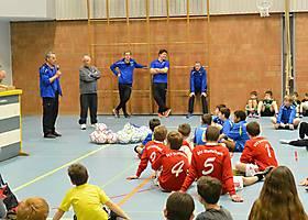 18. Januar 2015: Nachwuchs-Finalrunde in Neuendorf_53