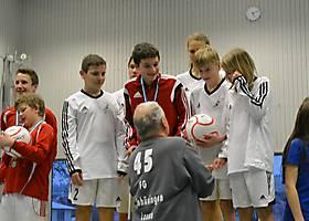 18. Januar 2015: Nachwuchs-Finalrunde in Neuendorf_5