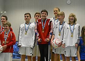 18. Januar 2015: Nachwuchs-Finalrunde in Neuendorf_6