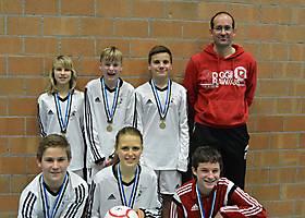 18. Januar 2015: Nachwuchs-Finalrunde in Neuendorf_7