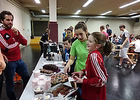 19. November 2016: Plauschturnier Faustballcenter_102