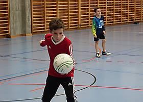 19. November 2016: Plauschturnier Faustballcenter_53