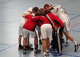 08. Januar 2012: Finalrunde 1. Liga in Oberentfelden