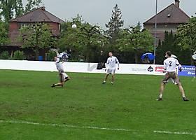 12. Mai 2012: Zweite NLB/NLA Runde in Oberentfelden