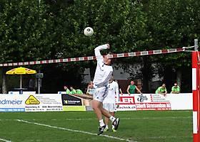31. August 2013: Letzte Meisterschaftsrunde in Oberentfelden