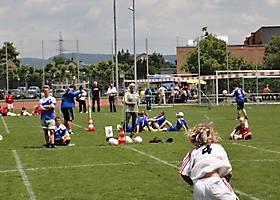 01-juni-2014-2-nachwuchs-meisterschaftsrunde-in-daenike_10