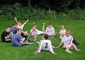 01-juni-2014-2-nachwuchs-meisterschaftsrunde-in-daenike_12