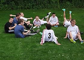 01-juni-2014-2-nachwuchs-meisterschaftsrunde-in-daenike_13