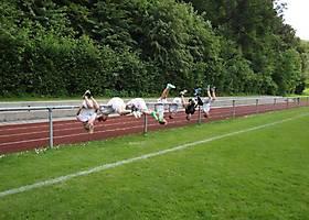 01-juni-2014-2-nachwuchs-meisterschaftsrunde-in-daenike_14