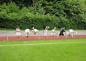 01-juni-2014-2-nachwuchs-meisterschaftsrunde-in-daenike_15