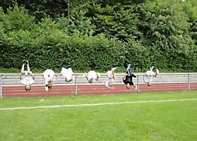 01-juni-2014-2-nachwuchs-meisterschaftsrunde-in-daenike_16