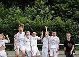 01-juni-2014-2-nachwuchs-meisterschaftsrunde-in-daenike_19