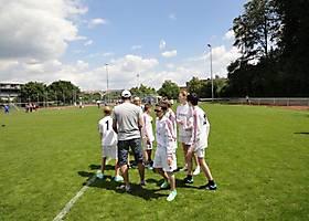 01-juni-2014-2-nachwuchs-meisterschaftsrunde-in-daenike_2