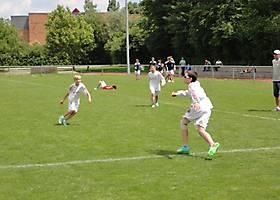 01-juni-2014-2-nachwuchs-meisterschaftsrunde-in-daenike_3