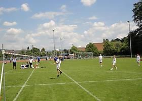 01-juni-2014-2-nachwuchs-meisterschaftsrunde-in-daenike_5