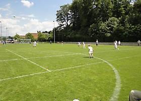 01-juni-2014-2-nachwuchs-meisterschaftsrunde-in-daenike_6