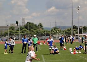 01-juni-2014-2-nachwuchs-meisterschaftsrunde-in-daenike_9