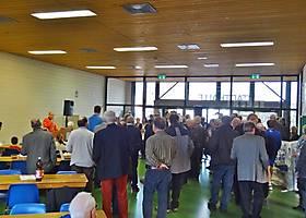 04-05-januar-2014-faustballturnier-in-olten_100