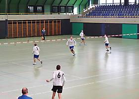 04-05-januar-2014-faustballturnier-in-olten_106