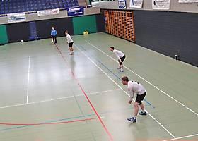 04-05-januar-2014-faustballturnier-in-olten_107