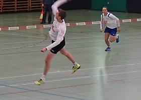 04-05-januar-2014-faustballturnier-in-olten_108