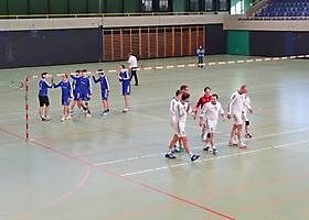 04-05-januar-2014-faustballturnier-in-olten_112