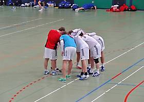 04-05-januar-2014-faustballturnier-in-olten_113