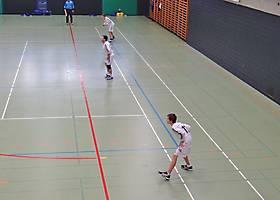 04-05-januar-2014-faustballturnier-in-olten_114