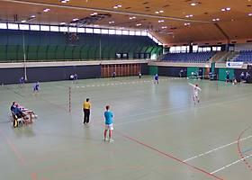 04-05-januar-2014-faustballturnier-in-olten_115