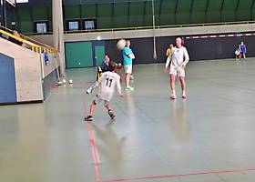 04-05-januar-2014-faustballturnier-in-olten_118