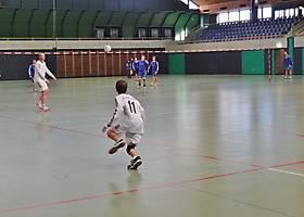 04-05-januar-2014-faustballturnier-in-olten_119