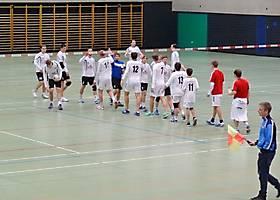04-05-januar-2014-faustballturnier-in-olten_11