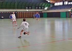 04-05-januar-2014-faustballturnier-in-olten_120