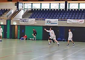 04-05-januar-2014-faustballturnier-in-olten_121