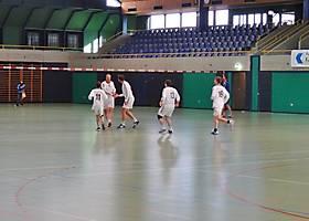 04-05-januar-2014-faustballturnier-in-olten_122