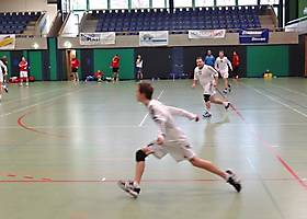 04-05-januar-2014-faustballturnier-in-olten_124