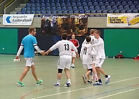 04-05-januar-2014-faustballturnier-in-olten_127