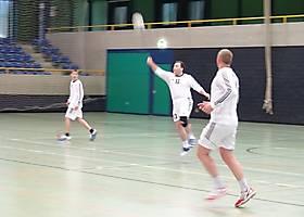 04-05-januar-2014-faustballturnier-in-olten_129