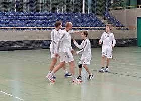 04-05-januar-2014-faustballturnier-in-olten_130