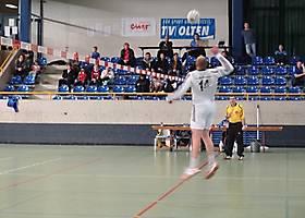 04-05-januar-2014-faustballturnier-in-olten_131