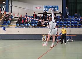 04-05-januar-2014-faustballturnier-in-olten_132