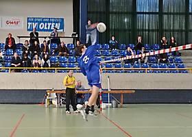 04-05-januar-2014-faustballturnier-in-olten_136