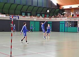 04-05-januar-2014-faustballturnier-in-olten_137