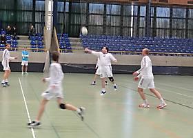 04-05-januar-2014-faustballturnier-in-olten_138