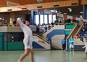 04-05-januar-2014-faustballturnier-in-olten_148