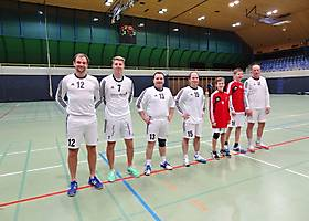 04-05-januar-2014-faustballturnier-in-olten_14