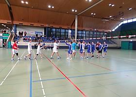 04-05-januar-2014-faustballturnier-in-olten_150