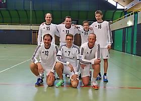 04-05-januar-2014-faustballturnier-in-olten_151